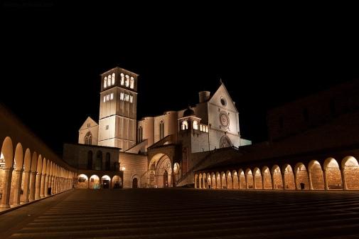 Assisi 05