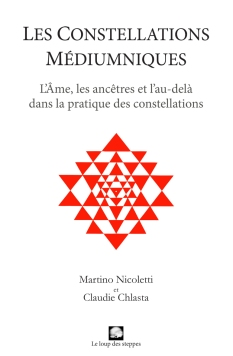 cover_constellations_janvier-2017