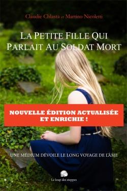 cover_petite-fille_pour-site