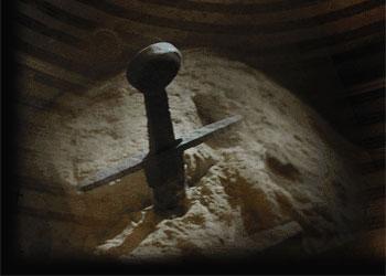 san-galgano-spada-nella-roccia